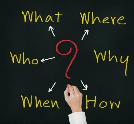 stel-de-juiste-vragen